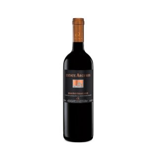 ARGYROU ESTATE MAVROTRAGANO RED 2016