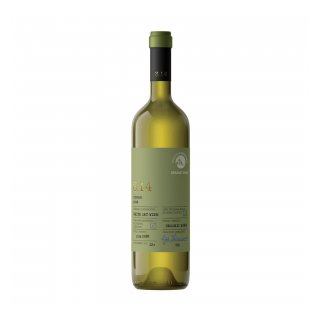 DOMAINE PATERIANAKIS  3,14 VIDIANO WHITE * WITHOUT SULFITES* 2019