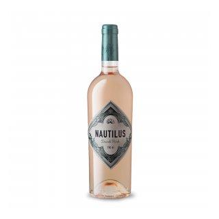 MELAS NAUTILUS DRINK PINK 2019