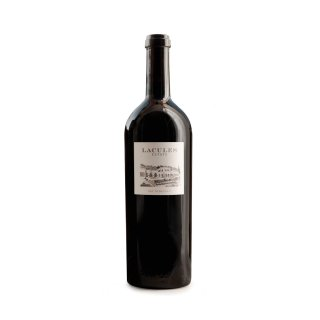 LACULES ESTATE MERLOT 1,5L 2017