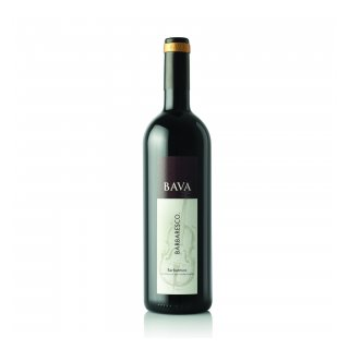 BAVA BARBARESCO DOCG 2015