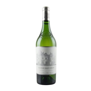 CHATEAU HAUT BRION WHITE 2013