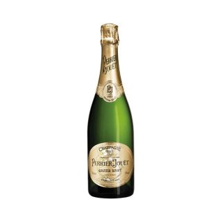 CHAMPAGNE PERRIER-JOUET GRAND BRUT