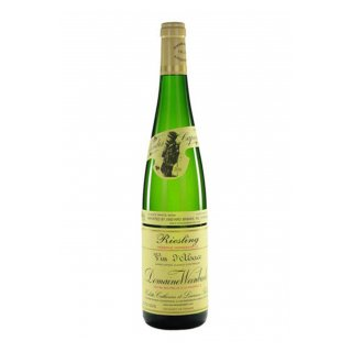 DOMAINE WEINBACH RIESLING RESERVE 2016