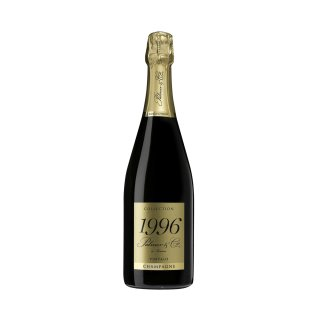 CHAMPAGNE PALMER Collection VINTAGE 1996