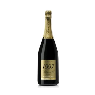 CHAMPAGNE PALMER Collection VINTAGE 1997