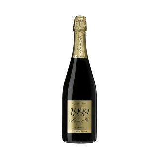 CHAMPAGNE PALMER Collection VINTAGE 1999