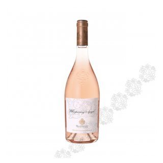 CHATEAU D'ESCLANS WHISPERING ANGEL ROSE 2019