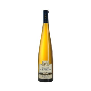 DOMAINE SCHLUMBERGER RIESLING Grand Cru Saering 2017