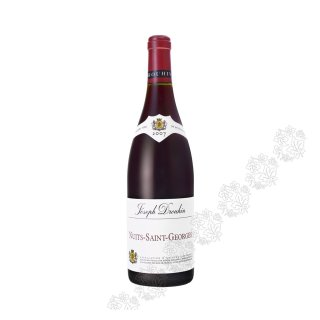 DROUHIN NUITS ST GEORGE 2016