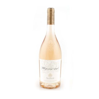 CHATEAU D'ESCLANS WHISPERING ANGEL ROSE 1,5L 2020