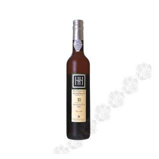 H&H SERCIAL 10 YO MADEIRA 500ml
