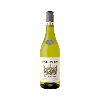 FAIRVIEW CHARDONNAY 2019