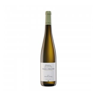 MOLITOR RIESLING HAUS KLOSTERBERG 2019