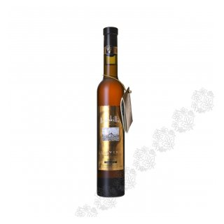 INNISKILLIN ICE WINE VIDAL GOLD