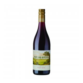 PIPERS BROOK ESTATE PINOT NOIR '06