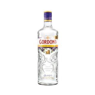 GORDON'S