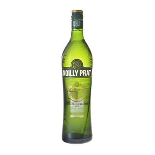 NOILLY PRAT VERMOUTH Original Dry 1000ml