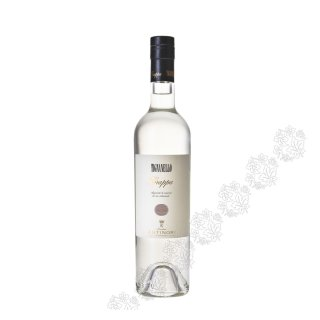 GRAPPA TIGNANELLO ANTINORI 500ml