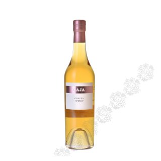 GRAPPA GAJA SPERSS 500ml