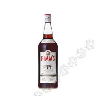 PIMM'S NO 1 CUP 1L