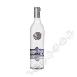 OUZO MPLE VARVAGIANNI COLLECTORS