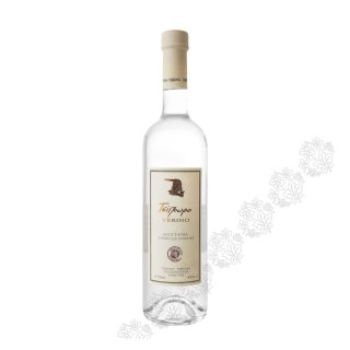 VERINO TSIPOURO WITHOUT ANISE