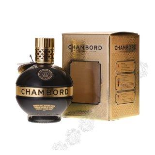 CHAMBORD ROYALE 500ml