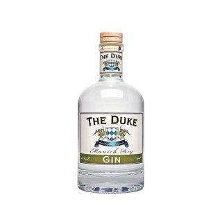 THE DUKE MUNICH