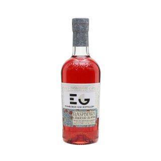 EDINBURGH GIN RASPBERRY 500ml