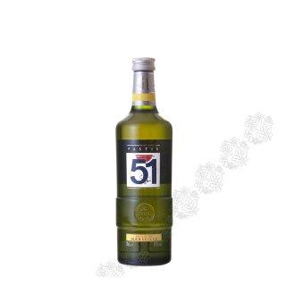 "PASTIS ""51"" DE MARSEILLE"
