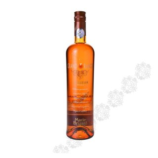 MARIE BRIZARD GRAND ORANGE LIQUER