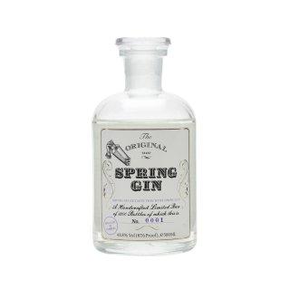 SPRING GIN Original 500ml