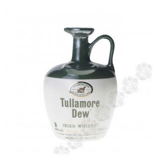 TULLAMORE DEW Cruchon