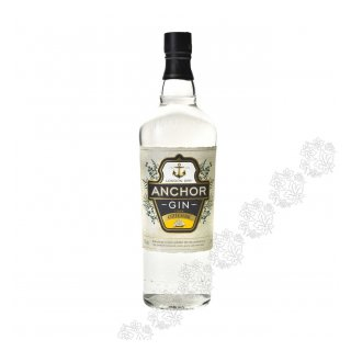 ANCHOR GIN