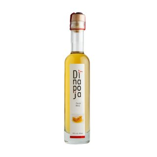 DINAPOJA LIQUER HONEY