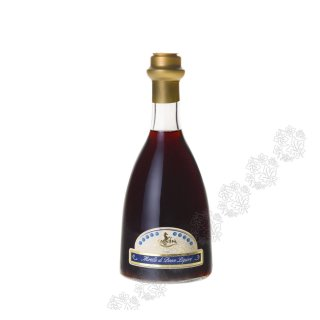 ZANIN BLUEBERRY LIQUER