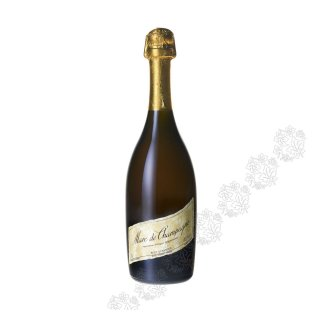MARC DE CHAMPAGNE MOET & CHANDON BRANDY