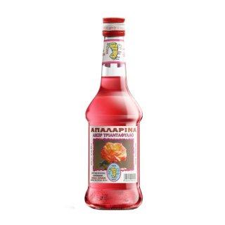 APALARINA ROSE 500ml