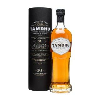 TAMDHU 10 YO