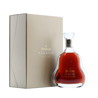 COGNAC HENNESSY PARADIS 40% - France