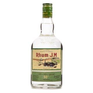 RHUM JM Blanc