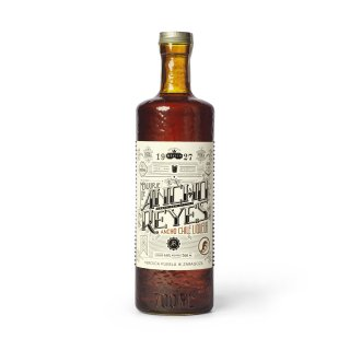 ANCHO REYES CHILE LIQUER