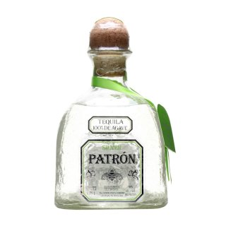 PATRON SILVER  1,75L