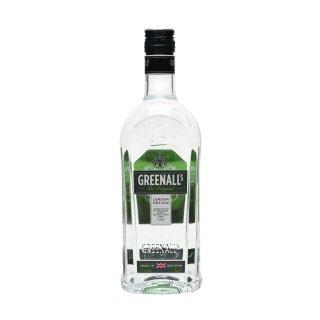 GREENALLS DRY GIN