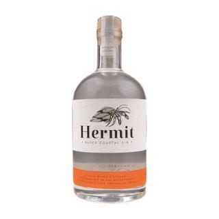 HERMIT COASTAL GIN