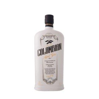 ORTODOXY COLOMBIAN AGED GIN