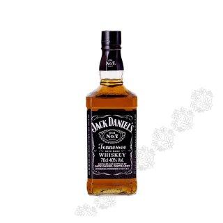 JACK DANIEL'S 3L