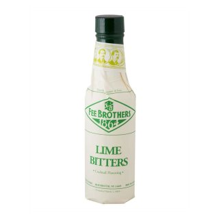 FEE BROTHERS Lime