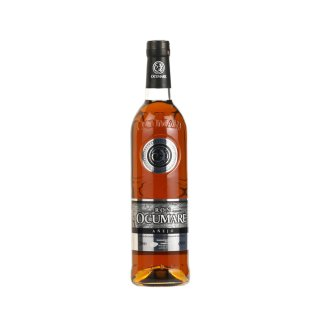 OCUMARE 12 Year Old ANEJO RESERVADA RUM